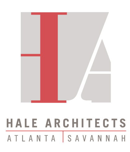 Hale Architects logo