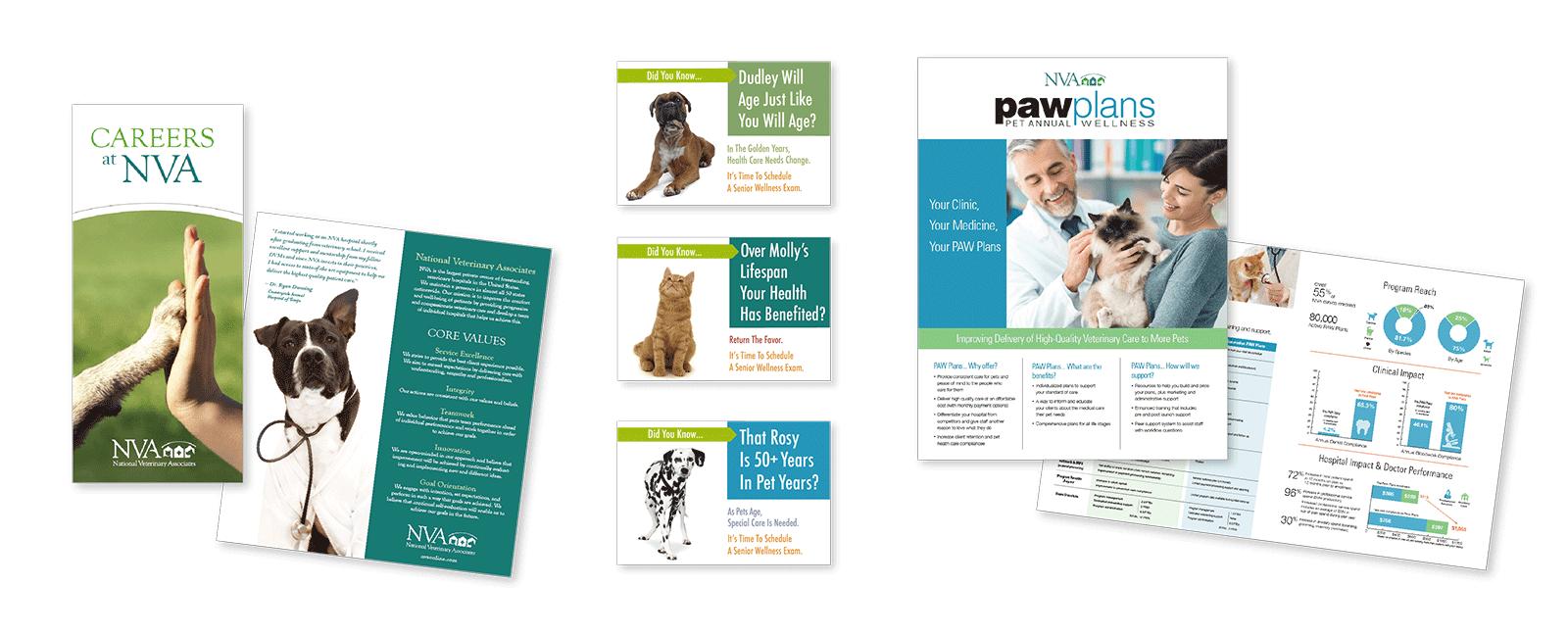 National Veterinary Associates